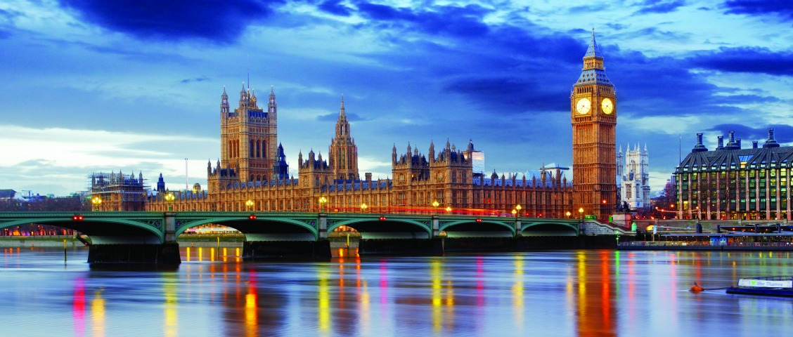London Luxury Travel to Europe | Keytours Vacations