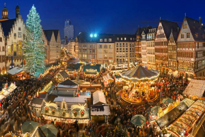 102115ChristmasMarkets300x200