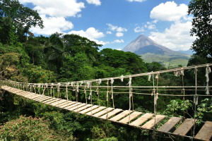 CostaRicaBridge300x200png
