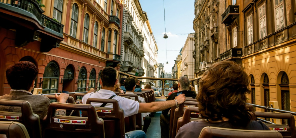 Hungary Small Group Journeys | Keytours Vacations