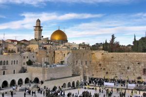 Israel_Jerusalem300x200