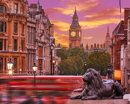uk group travel england scotland