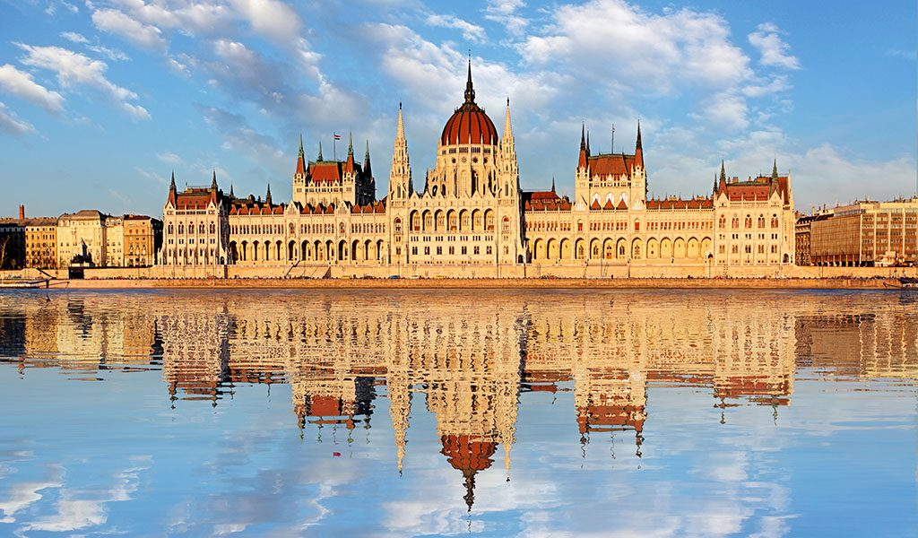 Budapest - Parliament with Danube, Hungary shutterstock_275542178 1024x600.jpg