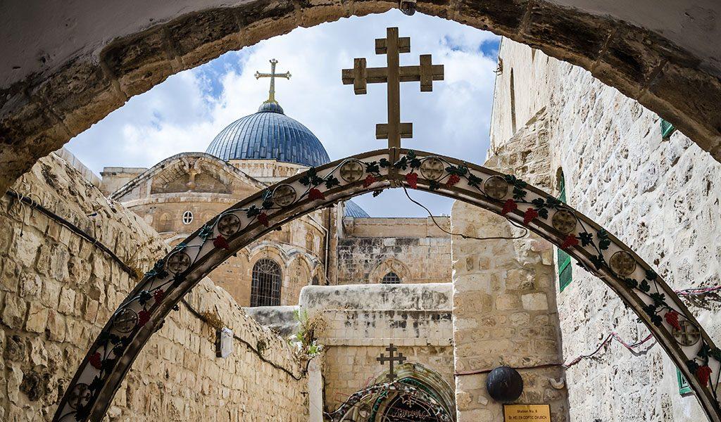 faith based group travel christian group travel