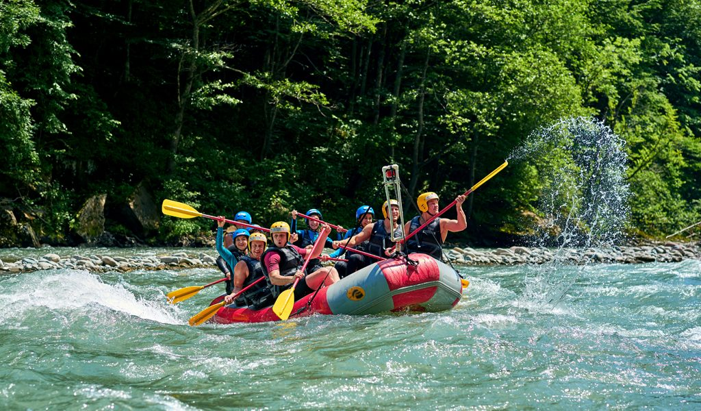 rafting group shutterstock_1114604351 1024x600