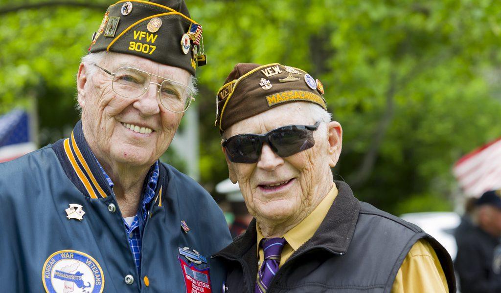 veterans shutterstock_588832613 1200x667